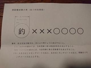 17/4/15blog-2.JPG